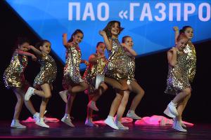 Первый конкурсный день фестиваля «Факел»  ©Фото пресс-службы фестиваля «Факел»