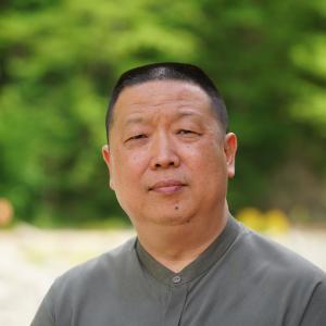 Чжао Хуншен