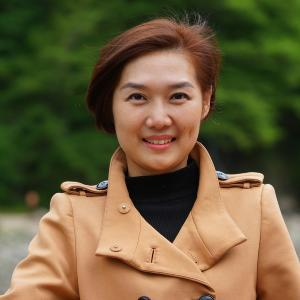 Сун Сяоцзин